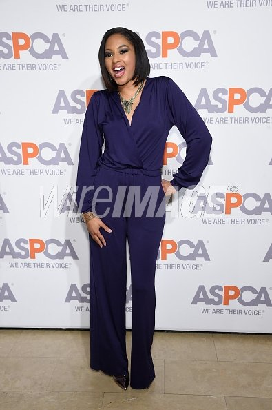 18th Annual ASPCA Bergh Ball