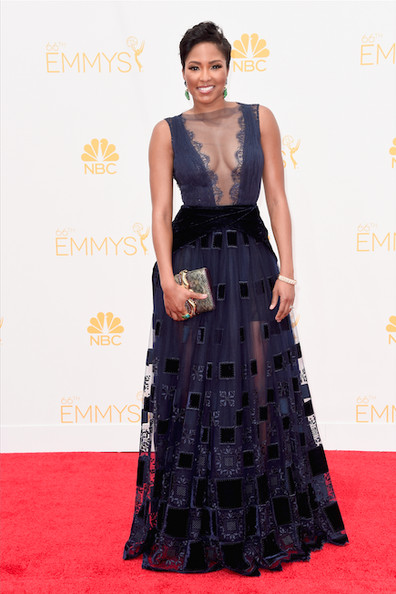 2014 Primetime Emmy Awards