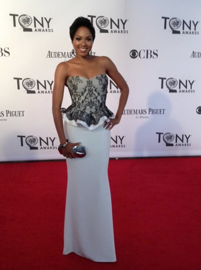 2012 Tony Awards