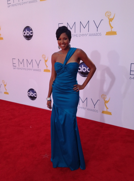 2012 Primetime Emmy Awards