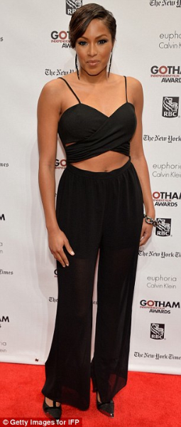 Gotham Independent Film Awards 2013