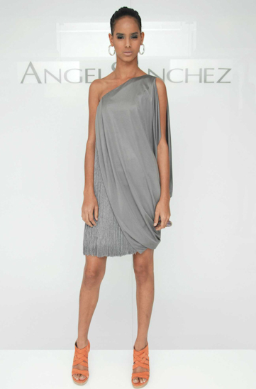 Angel-Sanchez-Resort-11-1