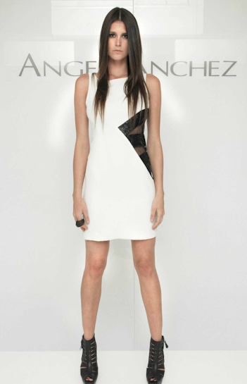 Angel-Sanchez-Resort-11-2