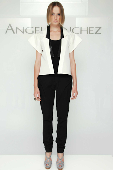 Angel-Sanchez-Resort-11-5