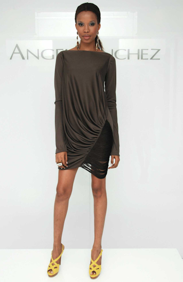 Angel-Sanchez-Resort-11-8
