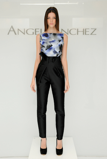 Angel-Sanchez-Spring-11-1
