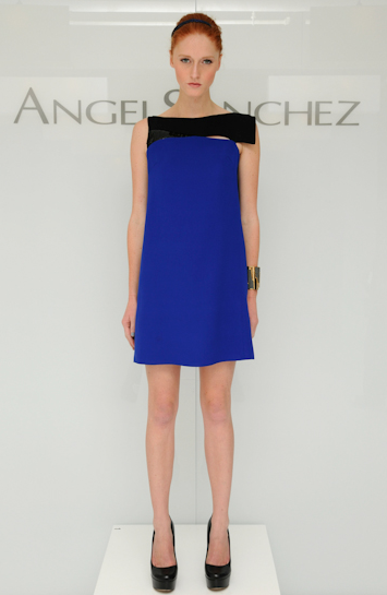 Angel-Sanchez-Spring-11-3