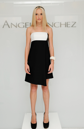 Angel-Sanchez-Spring-11-4