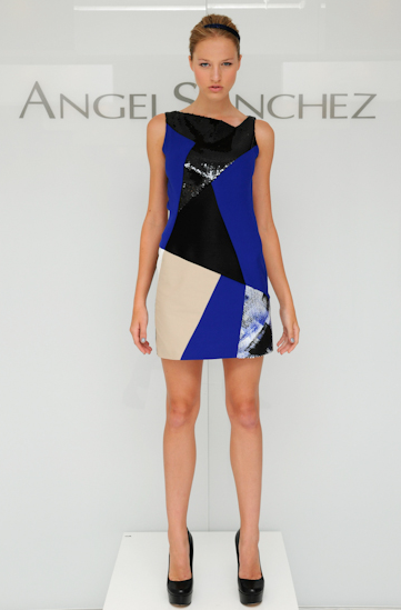 Angel-Sanchez-Spring-11-6