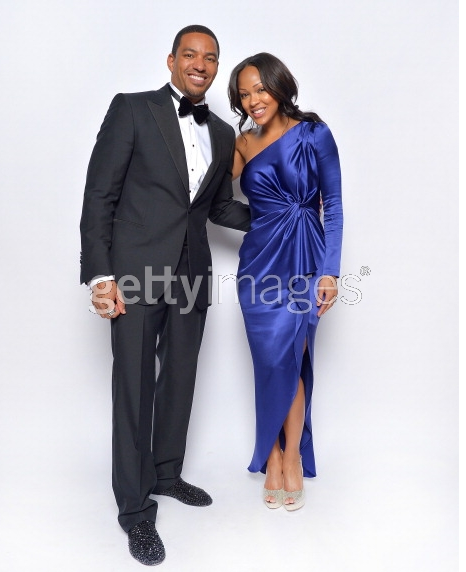 2013 NAACP Image Awards