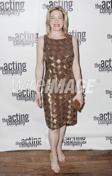 The Acting Company Gala