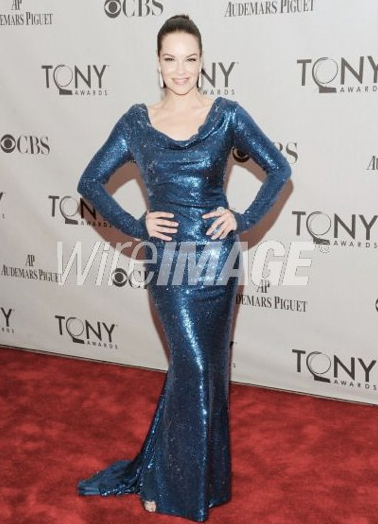 2011 Tony Awards
