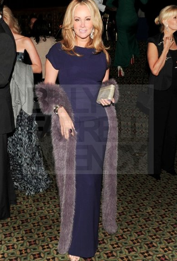 New Yorkers for Children Charity Gala